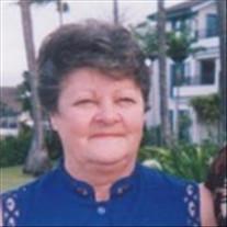Joy Kachel