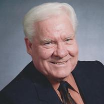 Bert  Earl Wallace