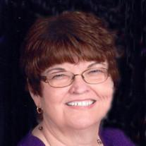Elizabeth L. Tennant