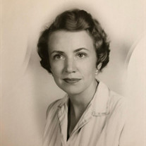 Barbara Kohl Schlinkert
