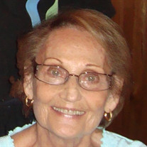 Elaine Carp
