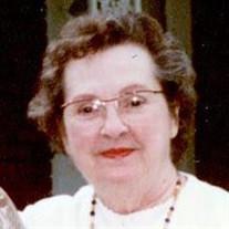 Ila Schwarz