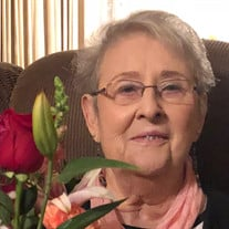 Ellen E. Schorzmann