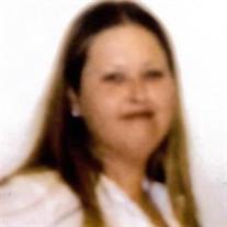 Neeley Denise Pitre