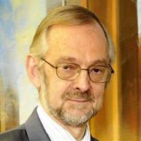 Mr. Bob Berg