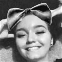 Jenna Lattea