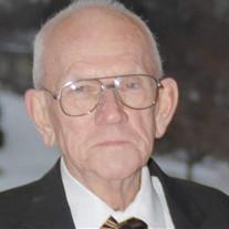 Robert D. Baase Sr.