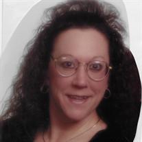 Kimberly  Ann  Embrey