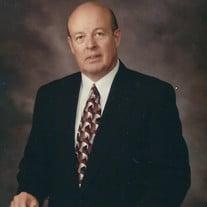 Bobby Glenn Gish