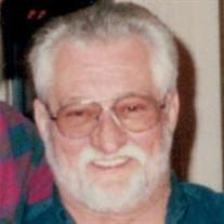 Ronald Rottmann