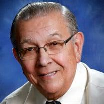 Robert James Callahan