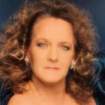 Judy Irene Caseres