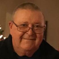 Dale L. Benson
