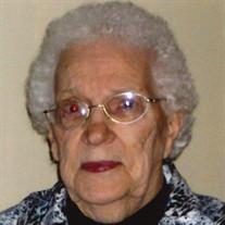 Marlyn Lorraine King