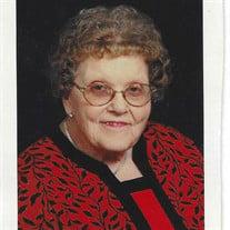 Mary Ellen Bevilacqua