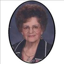 Lois Mae Price
