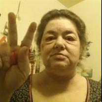 Tammy  Marie Gaynor