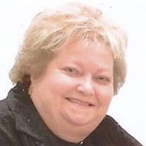Alice Jean Butler