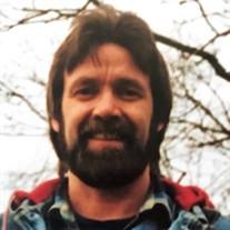Richard  D. Grant Sr.