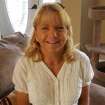 Carolyn  Delaine Widman