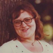 """Deborah """"Debbie"""" Kay Miller"""