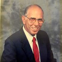 Fred Kowkabany