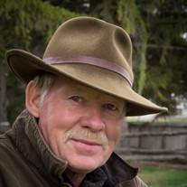 Lothar Kurt Janke