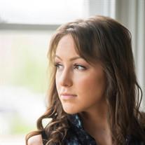 Nicole Graziano-Harris
