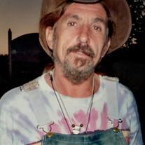 Dustan B. Hoffman