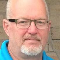 Douglas Glen Heflin