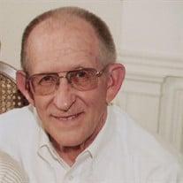 Phillip Gene Davidson