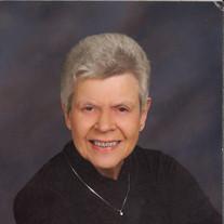 Sue A. Mulvaney
