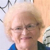 Reba Miller