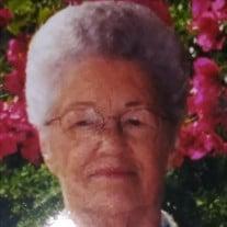 Mrs. Anna L. Carroll