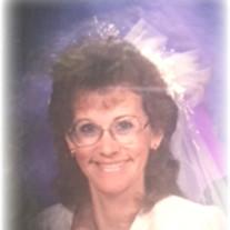 Virginia Ruth Lawson