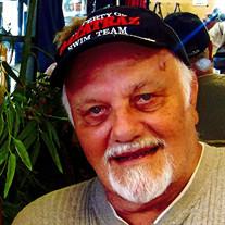 Floyd Clark Shelton Jr.