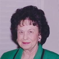 Joyce A. McQueen