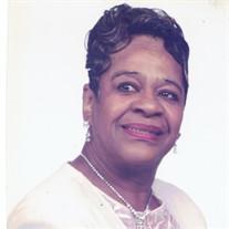 Rose Marie Plummer