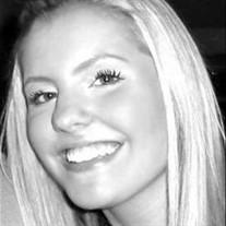 Kelsey Anne Schall