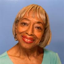 Ms. Joyce E. Goodie