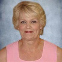 Deborah S. Lyons Pringels
