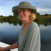 Christine Cwalino