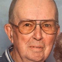 Robert Gray Colbath