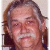 Walter Eugene Totsch Jr.