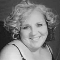 Sarah Kayleen Fuss