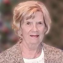 Darlene L.  Sommerville