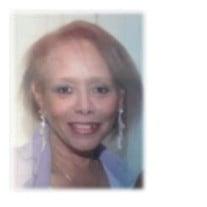 Lynn Patricia Dolliole