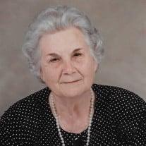 Verla C. Purcell