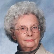 Joyce L Havrilka