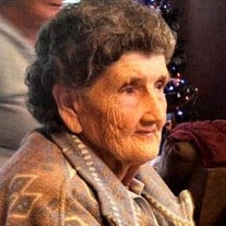 Mrs.  Ellen Newton Bowman